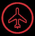 Icona Servei Aeri de Tassa