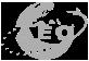 Logotip de Aeo