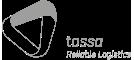 Logotipo de Tassa
